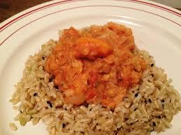 envie de cuisiner curry de lentilles corail et au chou envie de cuisiner par rapport