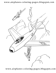 coloring download bo on the go coloring page bo on the go
