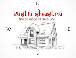 5 mistakes to avoid as per vaastu shastra for house the royale
