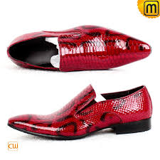 wedding shoes for men italian leather dress wedding shoes for men cw762053