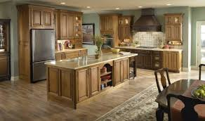 Painting Wood Kitchen Cabinets Ideas Stylish Photo Mohawk Kitchen Rugs At Slide Out Shelves For Kitchen
