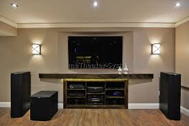 concealing wires for home theater hide speakers home theater 2 best home theater systems home