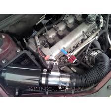 pontiac g5 2 2l cai cold air intake kit 2005 2006 2007 2008 2009