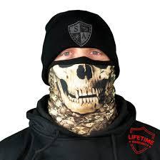 halloween fleece 2 for 20 frost tech fleece face shields bonus 2 face shields