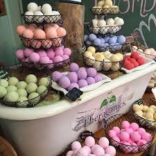 best 25 organic bath bombs ideas on diy organic bath