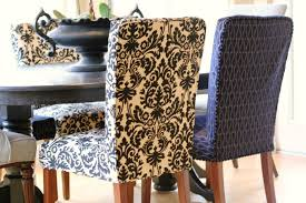 Exciting Shabby Chic Dining Room Chair Covers  For Chair - Covers for dining room chairs