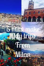 best 25 milan travel ideas on milan italy milan and