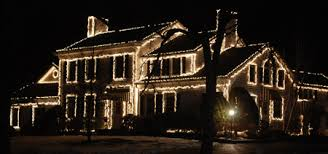 Commercial Christmas Window Decorations by American Window Cleaning Home