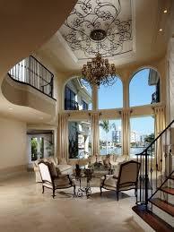 home floor and decor best 25 travertine floors ideas on kitchen