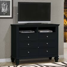 Bedroom Tv Dresser Media Chest By Coaster I Want Pinterest Bedroom