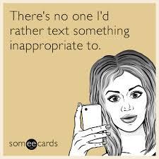 Flirtatious Memes - funny flirting memes ecards someecards