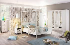 wohnideen minimalistische schlafzimmer schn wohnideen minimalistische schlafzimmer wohnideen fr