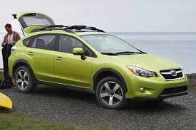 subaru crosstrek hybrid 2017 2014 subaru xv crosstrek photos specs news radka car s blog