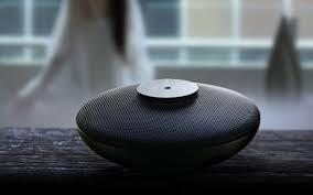 essential oil diffuser five sense aroma diffuser pu u0027er tea