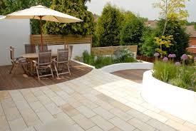 Back Garden Ideas Why You Can Create A Better Garden Than A Designer