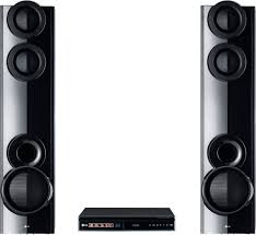 lg blu ray home theater system lg lhb675 4 2ch 3d blu ray home theatre system appliances online