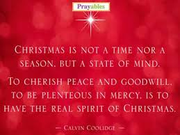 prayables christmas quotes inspirational quotes for christmas