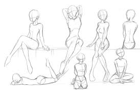How To Draw A Bed 89 Images About How To Draw On We Heart It See More About