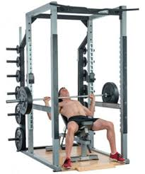 Squat Bench Rack For Sale Power Rack Vs Squat Stand Which One Should I Get