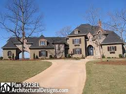 porte cochere house plans french country house plans with porte cochere home decor 2018