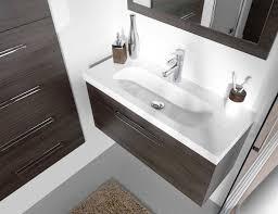 Bathroom Cabinet Depth by Modern Narrow Depth Bathroom Vanity Fancy Narrow Depth Bathroom