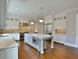 kitchen layouts with island kitchen layout with island spectacular on designs plus 7