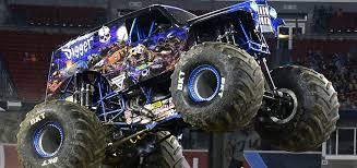 monster truck show houston 2015 monster jam at nrg stadium 365 things to do in houston