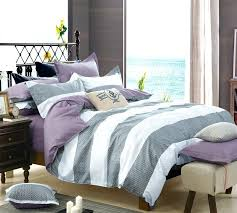 Bedding Sets Kohls King Size Bedding Sets Limoges Grey Bedding Limoges Grey Luxury