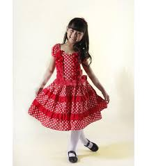 red and white dress for kids girls red dresses red dresses for