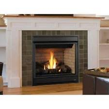 Direct Vent Fireplace Insert by Direct Vent Gas Fireplace Ebay