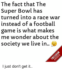 Super Bowl Weed Meme - 25 best memes about weed funny weed funny memes