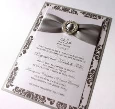 brilliant with 50th wedding anniversary invitations wording