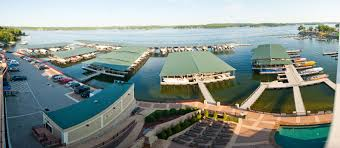 Party Cove Lake Of The Ozarks Map Toad Cove Yacht Club U0026 Marina At Camden On The Lake Resort In Lake