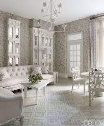 Images Curtains Living Room Inspiration Living Room Living Inspiration Room Curtains Ideas Livingroom