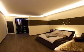 Wohnzimmer Decken Gestalten Decke Im Wohnzimmer Ideen Mit Die Besten 25 Rigips Auf Pinterest