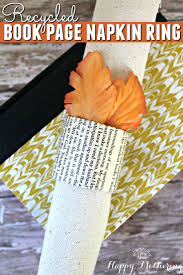 Upcycling Crafts For Adults - 2095 best great green craft u0026 diy ideas images on pinterest