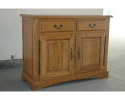 meuble cuisine bas 2 portes 2 tiroirs buffet cuisine bas et haut meuble house