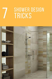 294 best universal u0026 accessible design products and remodeling