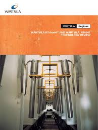 wartsila o e rt flex pdf engines fuel injection