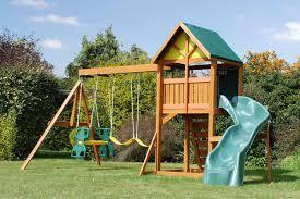 best 25 wooden swing sets clearance ideas on pinterest outdoor