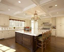 Kitchen Cabinets New York Kitchen Custom Kitchen Cabinets Nyc Brilliant On Kitchen With