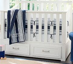 chambre bebe style anglais lit classique pour enfant unisexe pour bébé belden
