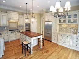 images of semi flush mount kitchen lighting garden and kitchen