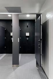 96 Best Toilet Partitions And Doors Images On Pinterest Toilets 35 Best Bathroom Partitions U0026 Stalls Images On Pinterest Stalls