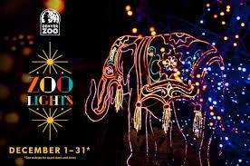 denver zoo lights hours zoo lights at denver zoo comedy 103 1