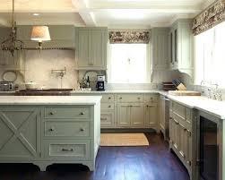 Kitchens Cabinets For Sale Sage Green Kitchen Cabinets U2013 Fitbooster Me