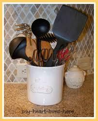 100 sur la table kitchen island kitchen accessories u0026