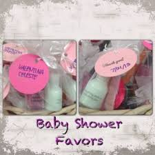 nail baby shower favors gift ideas for baby shower prizes another heaven