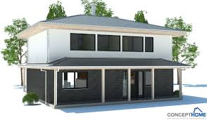 House Plans Com 120 187 Small House Plan Ch187 Images U0026 Floor Plans Small Home Design