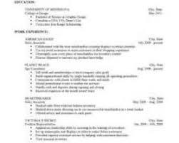 Linkedin Resume Template Byu David O Mckay Essay Addressing A Resume Envelope Essay On